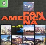 Pochette Panamericana