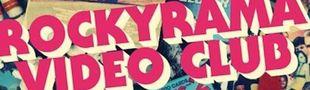 Cover Rockyrama Vidéo Club