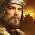 Jaquette Total War Battles: KINGDOM