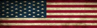 Cover United States of America