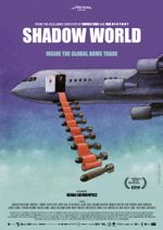 Affiche Shadow World