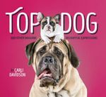 Couverture Top Dog