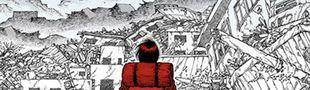 Cover Des BD qui font reflechir