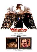 Affiche Waterloo