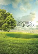 Couverture Nothing But Leaves