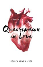 Couverture Queerspawn in Love