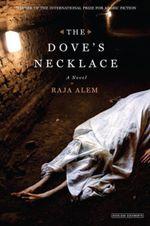 Couverture The Dove's Necklace: A Novel