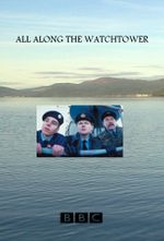 Affiche All Along The Watchtower