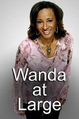Affiche Wanda at Large