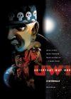 Couverture Universal War One : L'Intégrale