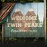 Illustration Le tournage de Twin Peaks est terminé !