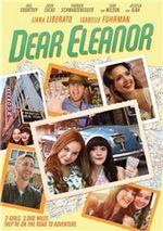 Affiche Dear Eleanor