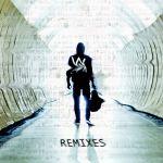 Pochette Faded (Remixes)