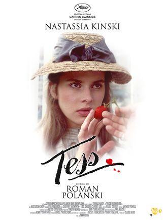 Avec Top Des Films Une Héroïne 100 Meilleurs w0O8vmNn