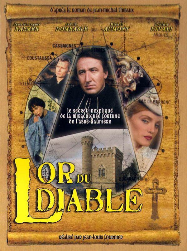 L'Or du Diable (1989)