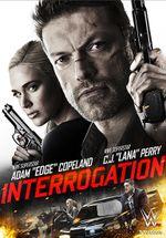 Affiche Interrogation