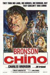 Affiche Chino