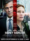 Affiche Money Monster