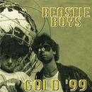 Pochette Gold '99