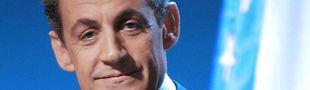 Cover Goûts cinématographiques de Nicolas Sarkozy
