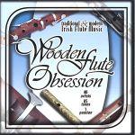 Pochette Wooden Flute Obsession, Volume 1
