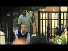 Video de The Blind Side : L'Éveil d'un champion
