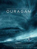 Affiche Ouragan
