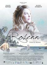 Affiche Rosenn