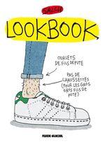 Couverture LookBook