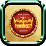 Jaquette Hot Casino Bet Reel - Free Carousel Slots