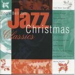 Pochette Jingle Bell Jam: Jazz Christmas Classics