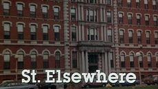 screenshots St. Elsewhere