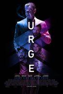 Affiche Urge