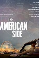 Affiche The American Side