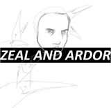 Pochette Zeal and Ardor