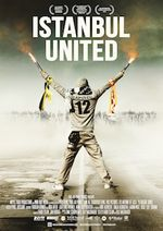 Affiche Istanbul United