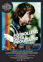 Affiche The Last Proletarians of Football