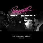 Pochette The Uncanny Valley - Bonus (EP)