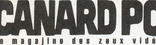 Cover Les meilleurs jeux selon CanardPC (2013-2019)