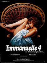 Emmanuelle 1 et 4 Emmanuelle_4
