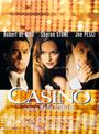 Affiche Casino