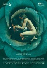 Affiche The Paradise Suite