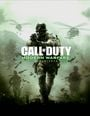 Jaquette Call of Duty 4 : Modern Warfare Remastered