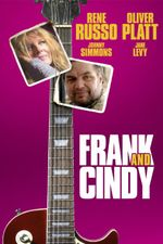 Affiche Frank and Cindy