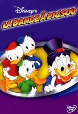 Les dessins animés / animés qui ont bercé votre enfance  La_Bande_a_Picsou