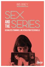 Couverture Sex and the Series