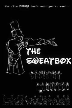 Affiche The Sweatbox