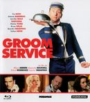 Affiche Groom Service