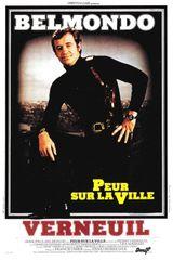 films avec JPB Peur_sur_la_ville
