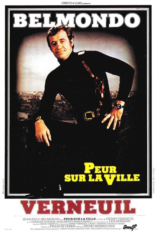 Votre dernier film visionné Peur_sur_la_ville